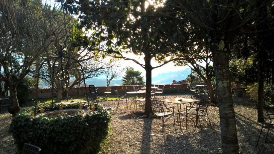 Hotel Santa Caterina: photo0.jpg