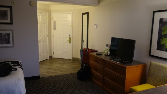 La Quinta Inn & Suites Phoenix Mesa West ภาพถ่าย