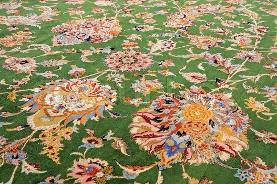 Grreh Carpet Gallery