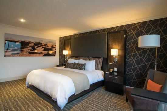 Photo of Hotel Lucerna Ciudad Juarez