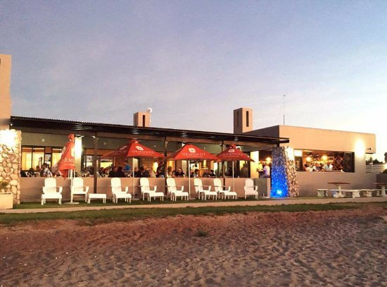 Kokomo On The Beach Picture Of Kokomo Beach Bar Restaurant
