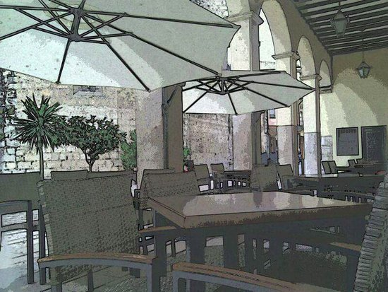imagen Bar La Plaça en Ulldecona