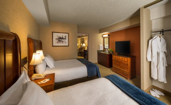 Lake Tahoe Resort Hotel 159 238 UPDATED 2018 Prices