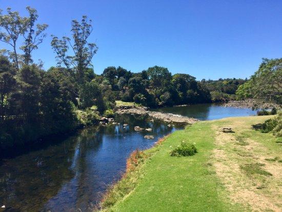 Керикери, Новая Зеландия: photo1.jpg