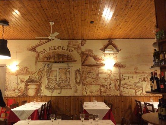 Ristorante Pizzeria Neccio : photo0.jpg