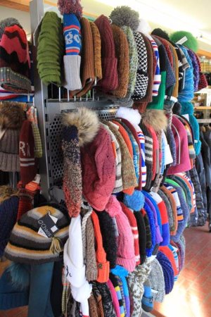 South Fork, CO: Best Gear for Warmth