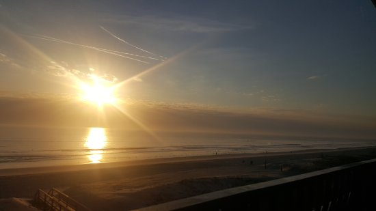 "Atlantic Beach, FL: 20170207_074739_large.jpg"""