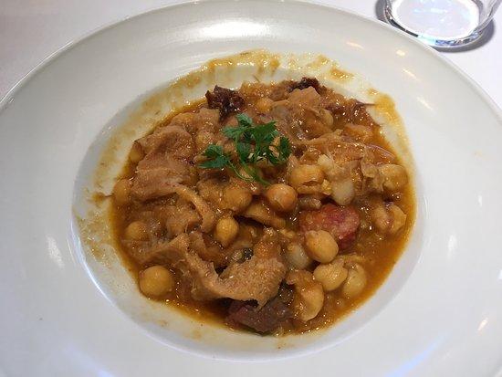 Tuset Restaurant: photo1.jpg