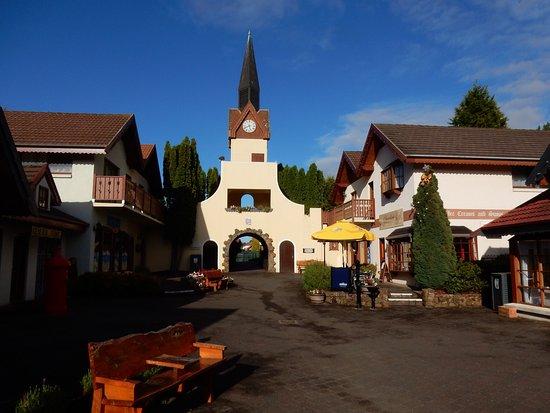Grindelwald, Australien: photo0.jpg
