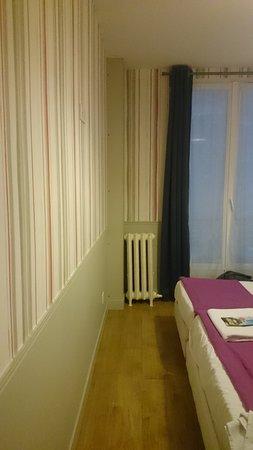 Perfect Hotel & Hostel: DSC_6436_large.jpg