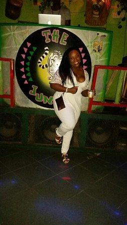 "The Jungle Night Club, Sports Bar & Grill: 22695_large.jpg"""