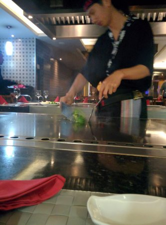 "Restaurante Sakura: IMG_20170205_201901_large.jpg"""
