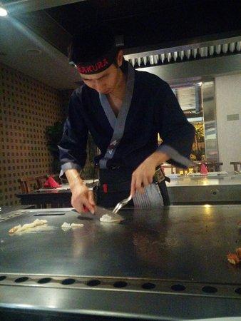 "Restaurante Sakura: IMG_20170209_220915_large.jpg"""