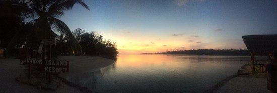 Erakor Island Resort & Spa Photo