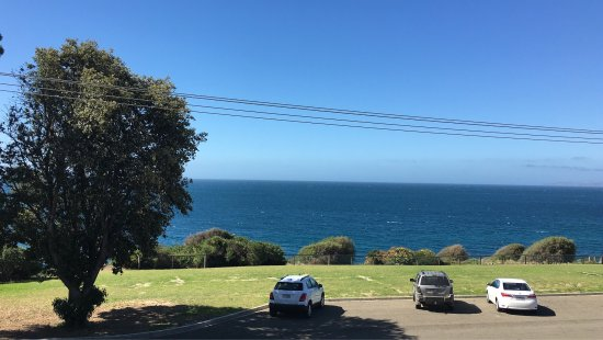 Penneshaw, Australien: photo1.jpg