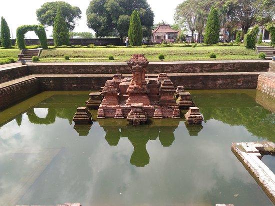 Tikus Temple: P_20170121_100158_large.jpg
