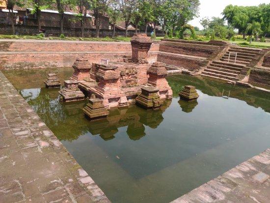 Tikus Temple: P_20170121_100049_large.jpg