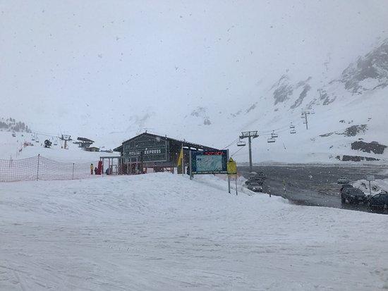 Station de Ski Luz Ardiden : photo3.jpg