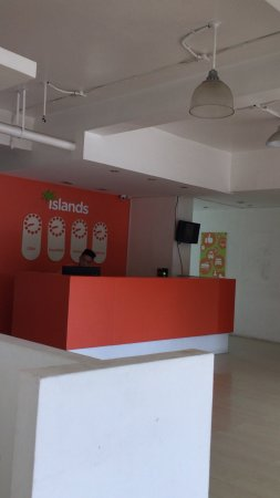 Islands Stay Hotels Mactan : photo8.jpg