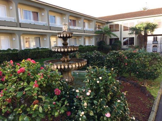 Hotel Canadiano: photo0.jpg