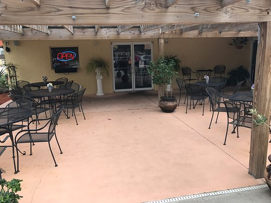 South Daytona, FL: photo2.jpg