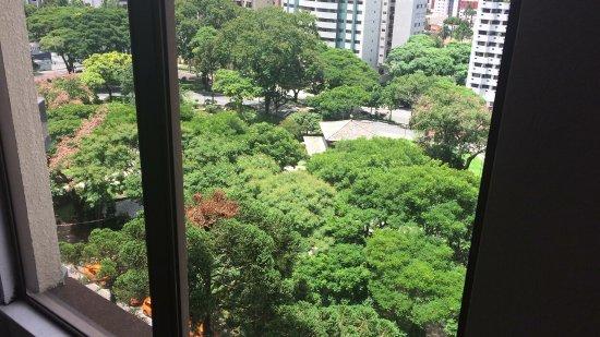 Radisson Hotel Curitiba: photo0.jpg