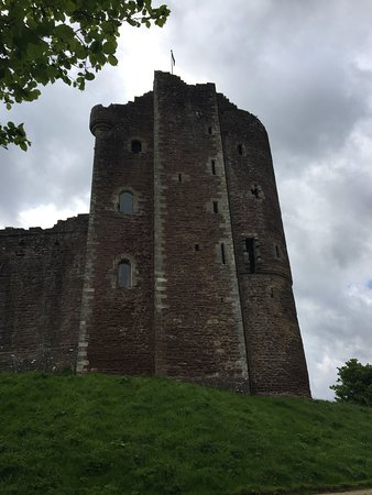 Doune, UK: photo3.jpg