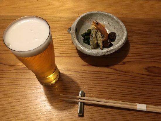 Shikokuchuo, Japonya: photo6.jpg