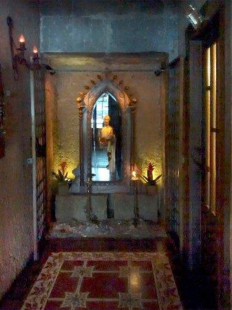 casa di pietro grill e sopas decoracion interior casa di pietro