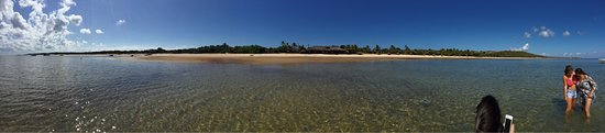 Bazaruto Island, Mosambik: photo3.jpg