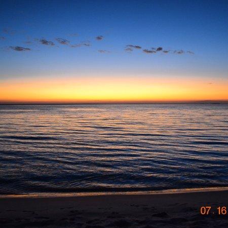 Bazaruto Island, Mozambik: photo4.jpg