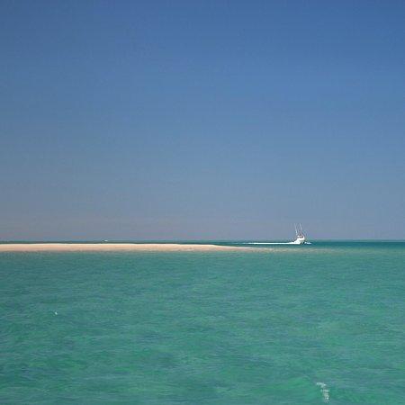Bazaruto Island, Mozambik: photo5.jpg