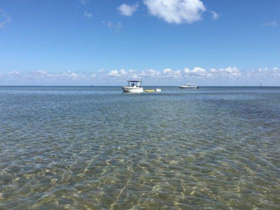 Bazaruto Island, Mozambik: photo6.jpg