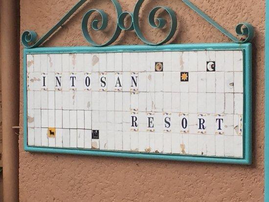Intosan Beach Resort: photo0.jpg