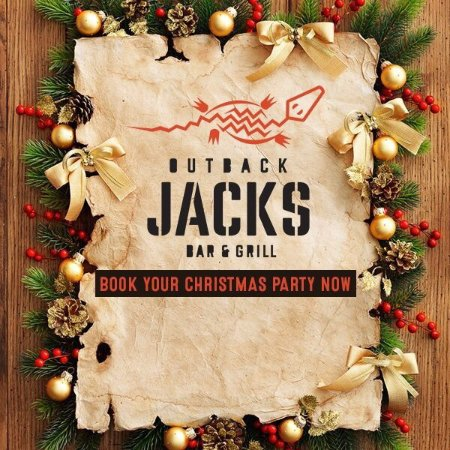 Outback Jacks Bar n' Grill, Wollongong - Restaurant Reviews, Phone ...