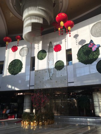 Linyi, China: photo3.jpg