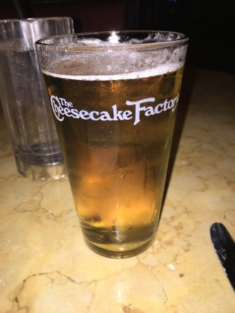 The Cheesecake Factory : photo3.jpg