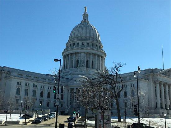 Capitol Square