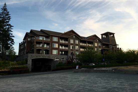 Langford, Kanada: photo3.jpg