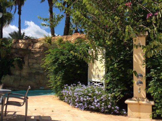 Reunion Resort of Orlando Foto