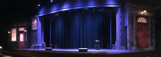 Welk Resorts Theatre: photo9.jpg