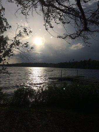 Ely, Миннесота: Cabin #5