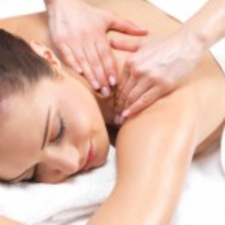 Alaska Massage Studio