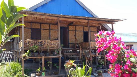 davi homestay cottage reviews moyo island indonesia tripadvisor rh tripadvisor com