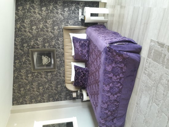 Levni Hotel & Spa: 20170204_152335_large.jpg