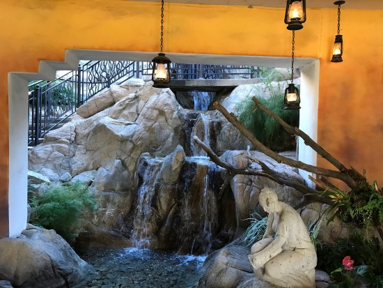 La Quinta, Californien: photo0.jpg