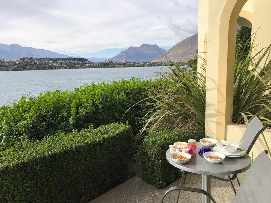 Villa Del Lago: photo1.jpg