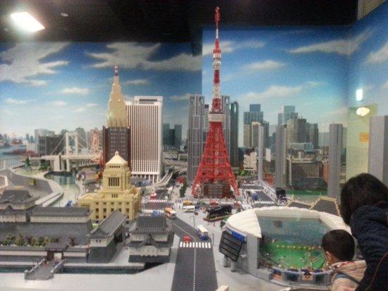 JapanCustomTours - Member Photos - TripAdvisor