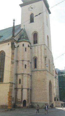 Brno Photo