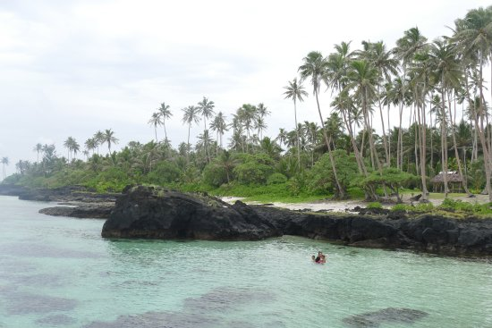 Salamumu Beach Apia 2018 All You Need to Know Before You Go